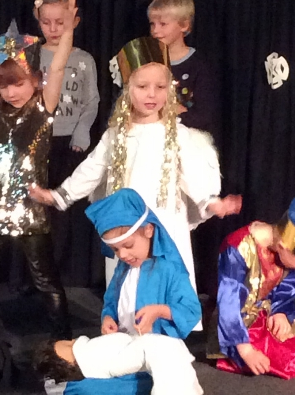 Bossy Christmas Fairy (64).jpg