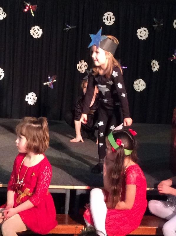 Bossy Christmas Fairy (65).jpg