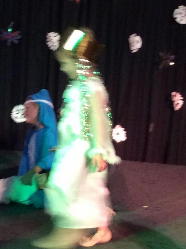 Bossy Christmas Fairy (80).jpg