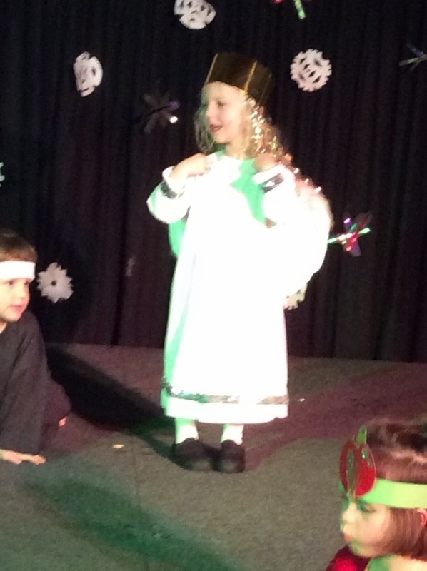 Bossy Christmas Fairy (81).jpg