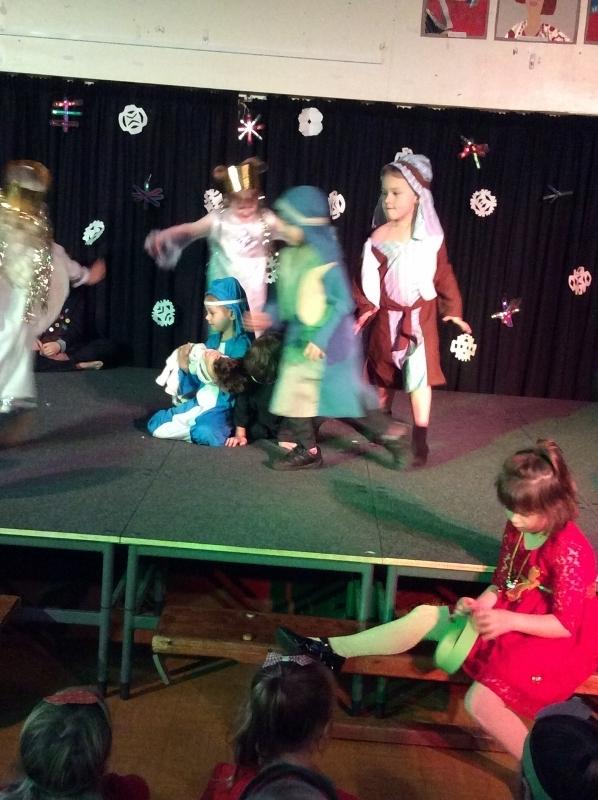 Bossy Christmas Fairy (84).jpg