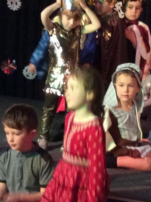Bossy Christmas Fairy (87).jpg