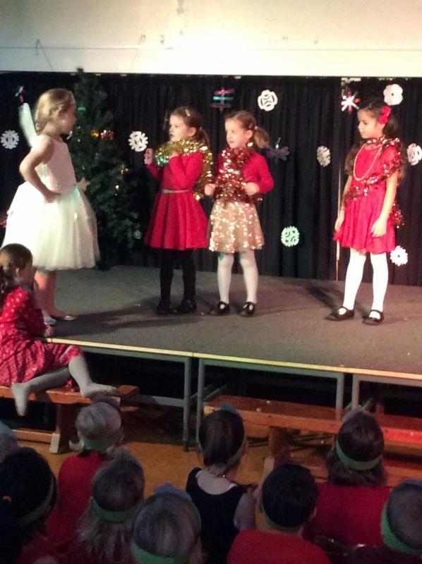 Bossy Christmas Fairy (9).jpg