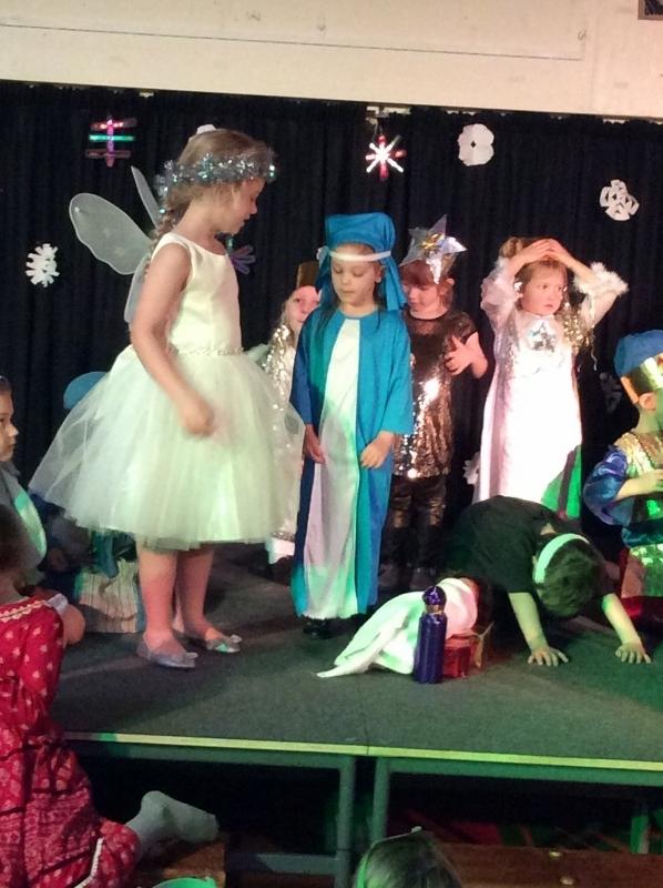 Bossy Christmas Fairy (98).jpg