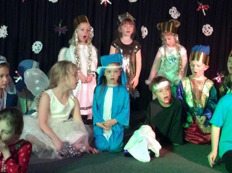 Bossy Christmas Fairy (99).jpg