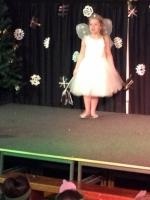 Bossy Christmas Fairy (1).jpg