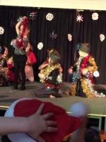 Bossy Christmas Fairy (12).jpg