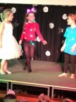 Bossy Christmas Fairy (2).jpg