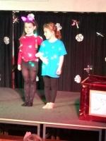 Bossy Christmas Fairy (3).jpg