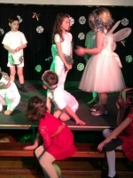 Bossy Christmas Fairy (30).jpg