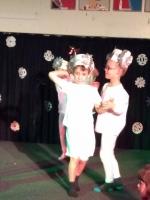 Bossy Christmas Fairy (36).jpg