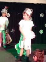 Bossy Christmas Fairy (37).jpg
