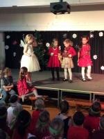 Bossy Christmas Fairy (8).jpg