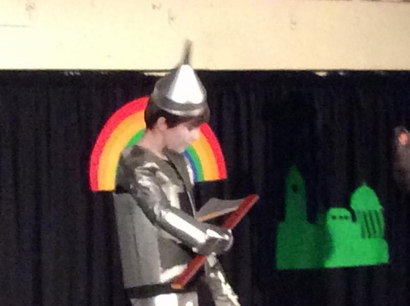 The Wizard of Oz (44).jpg