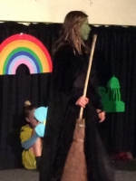 The Wizard of Oz (28).jpg