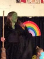 The Wizard of Oz (29).jpg