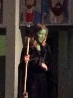 The Wizard of Oz (31).jpg