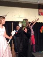 The Wizard of Oz (34).jpg