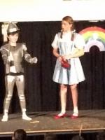The Wizard of Oz (42).jpg