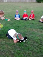 Teddy Bear Picnic 13.jpg