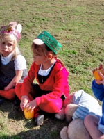 Teddy Bear Picnic 14.jpg