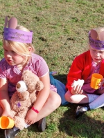 Teddy Bear Picnic 17.jpg