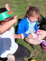 Teddy Bear Picnic 24.jpg