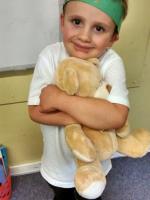 Teddy Bear Picnic 25.jpg