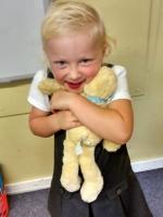Teddy Bear Picnic 26.jpg