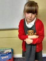 Teddy Bear Picnic 28.jpg