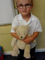Teddy Bear Picnic 31.jpg