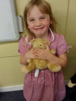Teddy Bear Picnic 33.jpg