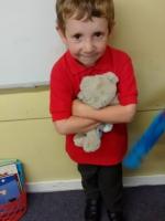 Teddy Bear Picnic 37.jpg