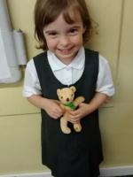 Teddy Bear Picnic 40.jpg