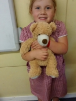 Teddy Bear Picnic 41.jpg