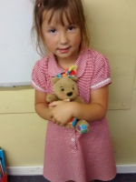 Teddy Bear Picnic 42.jpg
