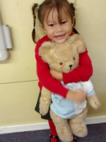 Teddy Bear Picnic 43.jpg