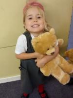 Teddy Bear Picnic 44.jpg