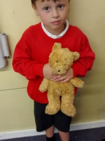Teddy Bear Picnic 45.jpg