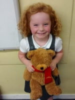 Teddy Bear Picnic 48.jpg