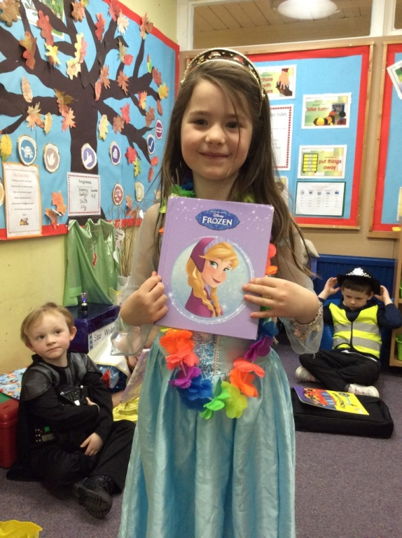 World Book Day (16)