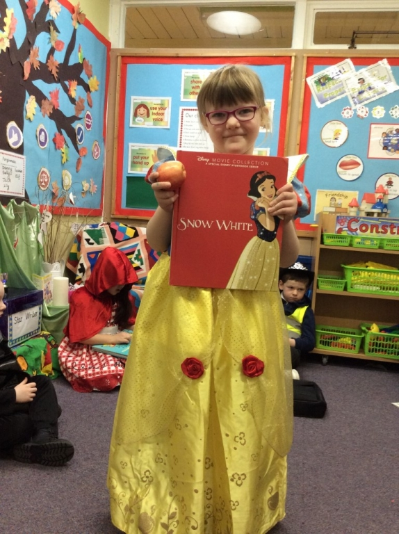 World Book Day (18)