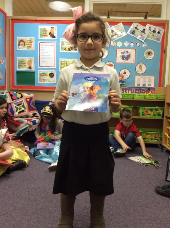 World Book Day (21)
