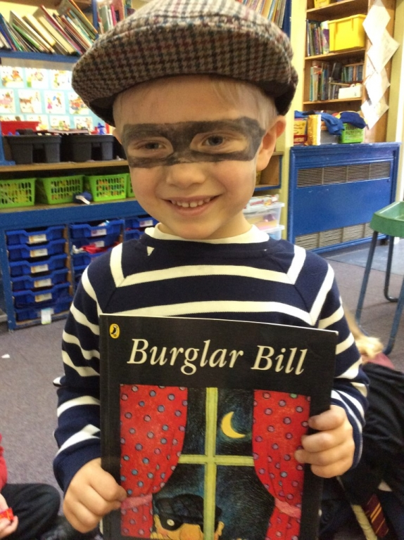 World Book Day (4)
