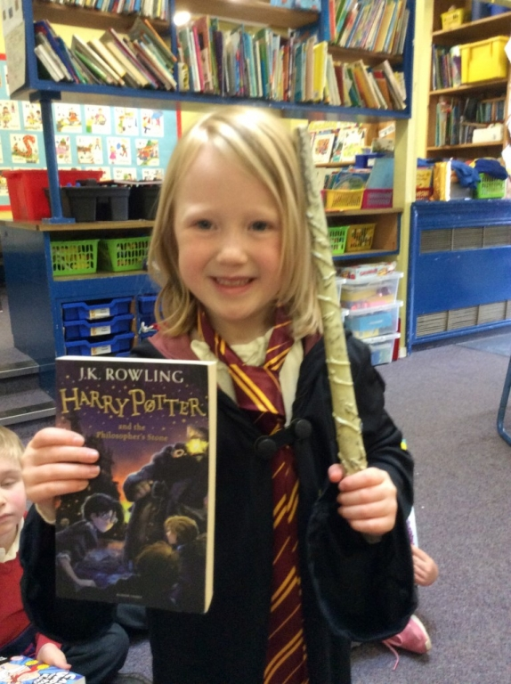 World Book Day (6)
