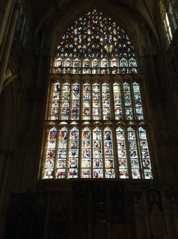 York Minster (10)