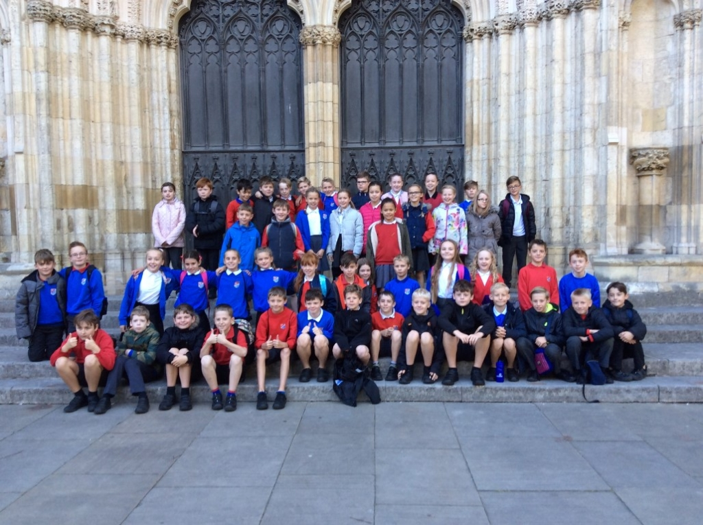 York Minster (17)