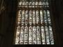 Y6 Visit to York Minster