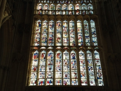York Minster (10)