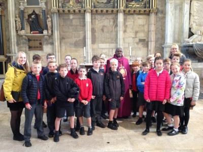 York Minster (11)